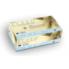 XCEED PF Nitrile Gloves X-Small