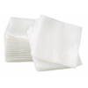 All Gauze Sponges (Sterile, 8-Ply)