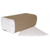 C-Fold Towels - Premium Double Soft