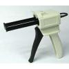HP Impression Material Cartridge Dispenser Gun