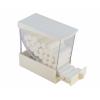 DeluxeCotton Roll Dispenser