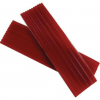 Square Wax Ropes