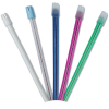 Saliva Ejector Assorted Colors