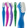 Denture Toothbrush
