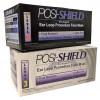 Posi-Shield Earloop Face Mask ASTM Level 3
