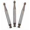 Carbide Burs - RA (Latch Type)