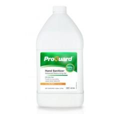 ProGuard Gel Hand Sanitizer - Gallon