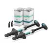 Harmonize Universal Composite- Syringe