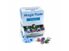 Prophy Magic Prophy Paste