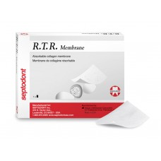 R.T.R. Membrane