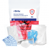 iBrite – Patient / Doctor Protection Kit