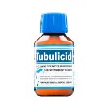 Tubulicid Blue