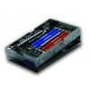 Instrument Cassette 108  (8 Instrument Rack)