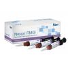Nexus RMGI Luting Cement Kit