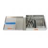 Instrument Cassette WV 8/8 (8 Instruments)