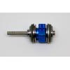 Star 430 SW / 430 SWL / Solara / Starbright Push Button Replacement Turbine