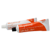 Reprosil VPS Impression Material Tubes - Standard Package