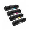 Canon Compatible 118 Toner Cartridges