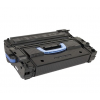 HP Compatible 43X Toner Cartridge