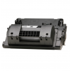 HP Compatible 64X Toner Cartridge