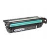 HP Compatible 649X Toner Cartridge