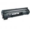 HP Compatible 85A Toner Cartridge