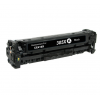 HP Compatible 305X Toner Cartridge