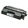 HP Compatible 80X Toner Cartridge