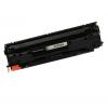 HP Compatible 83A Toner Cartridge