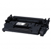 HP Compatible 87A Toner Cartridge