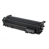 Canon Compatible 120 Toner Cartridge