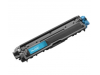 Brother Compatible TN225 High Yield Color Toner Cartridge