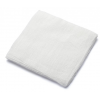 All Gauze Sponges (Sterile, 12-Ply)