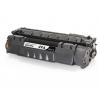 HP Compatible 49A Toner Cartridge