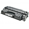 HP Compatible 53X Toner Cartridge
