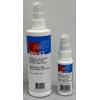 San-Ez Liquid Hand Sanitizer Spray