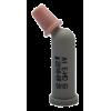 Esthet-X HD Micro Matrix Restorative - Compules Refills