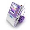 Zolar Photon Plus Dental Diode Laser - 10W
