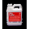 Bio Lube Advance Auto-Clean