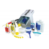 Virtual XD Impression Material - Machine Mix 380ml Cartridge Refill