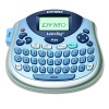 Letratag 100T Label Maker