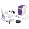 Nupro Freedom Cordless Prophy Package w Foot Pedal