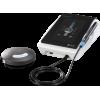 Cavitron 300 Series Ultrasonic Scaling System