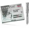 Flexi-Post - Titanium