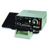 X35 Premium Electric Lab Handpiece System