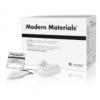 Modern Materials Lab Plaster