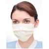 Tissue-Soft Sensitive Earloop Masks