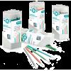 TRU Micro Applicators