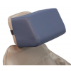 Classic Osteoarthritis Headrest Cushion