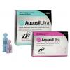 Aquasil Ultra Cordless Tissue Managing Impression System Wash wB4 Digit Power